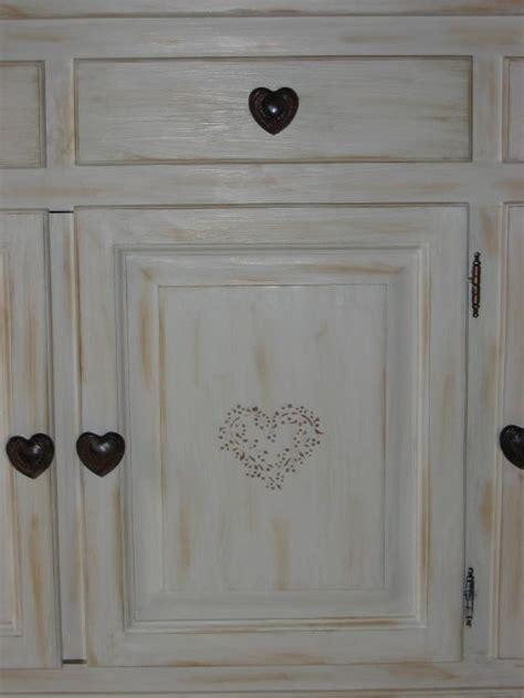 peinture meuble cuisine bois peinture pour meuble bois