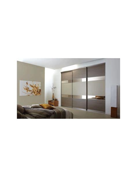 Bedroom Sliding Doors by Volante Sliding Bedroom Doors Light Oak Grey Metal