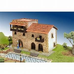 maquette de maison palacete a construire maquette en With maquette maison a construire