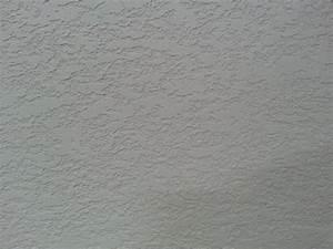peindre mur interieur crepis plat With peindre mur crepi interieur