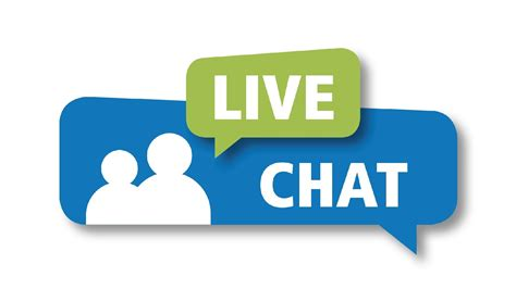 Live Chat Operators Uk For Websites Is Important Live
