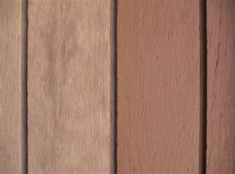 messmers deck  siding stain