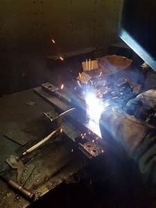 Welding  U0026 Brazing