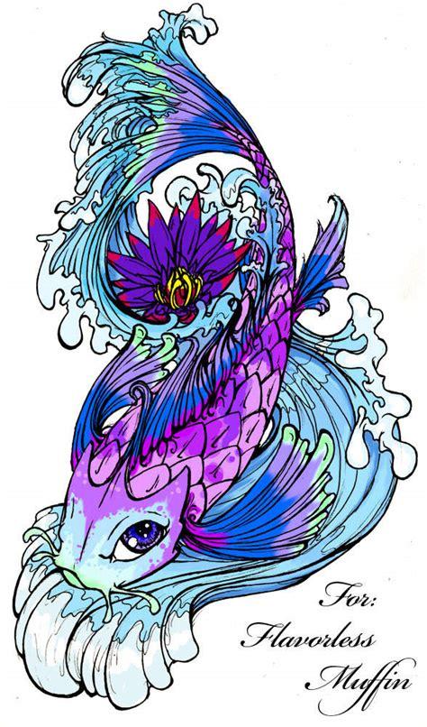 koi fish rib cage tattoos beauty tattoo art beauty tattoo style design tattoo sleeves