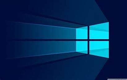 Windows Gambar 4k Desktop Wallpapers Untuk Wallpaperswide