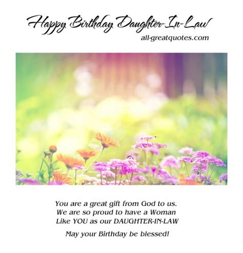 Happy Birthday My Future Daughter Law Email Facebook Google Twitter 0 Comments