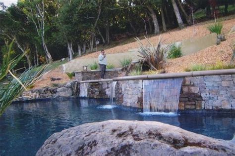 1000+ Images About Pool Ideas On Pinterest