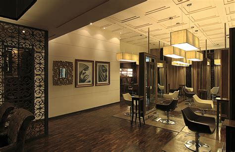 play salon  hair skin care   salon  bangalore