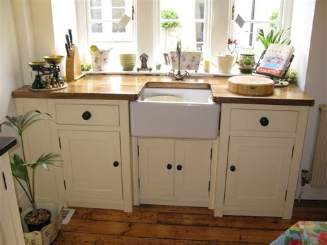 freestanding kitchen furniture the ministry of pine antique pine furniture and free standing kitchens