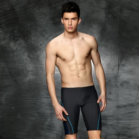 phinikiss brand mens swim briefs swimwear men swimming trunks professional competition swim