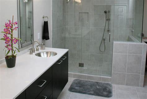 renovation salle de bain geneve vous d 233 cidez de r 233 nover votre salle de bains prudhomme