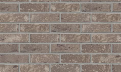brick in houston tx 77020 diggerslist