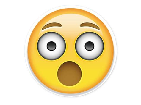 recap  emojis nfl week   coast bias
