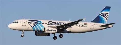 bureau egyptair des fumées détectées dans l 39 avion d 39 egyptair juste avant