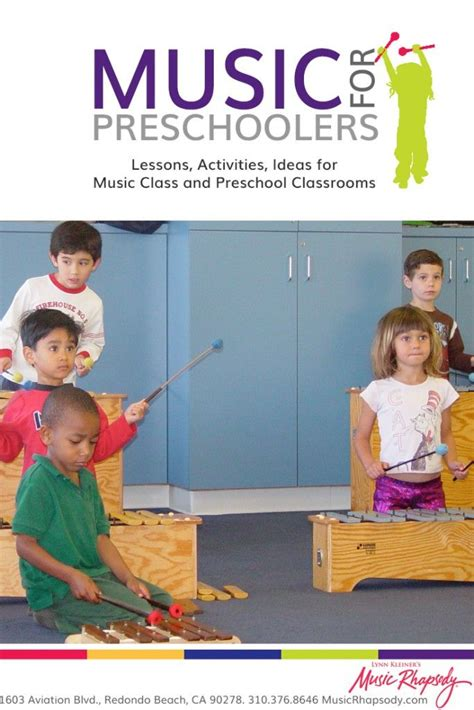 Here are 10 favorite ideas to try with toddlers and preschoolers! Preschool music and movement: the benefits of using music in preschool classrooms. Activity ...