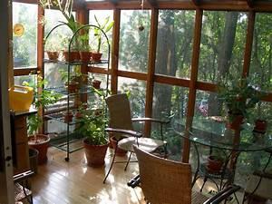 Kosten Anbau Holzständerbauweise : wintergarten f r ihr reihenhaus das ist zu beachten ~ Lizthompson.info Haus und Dekorationen
