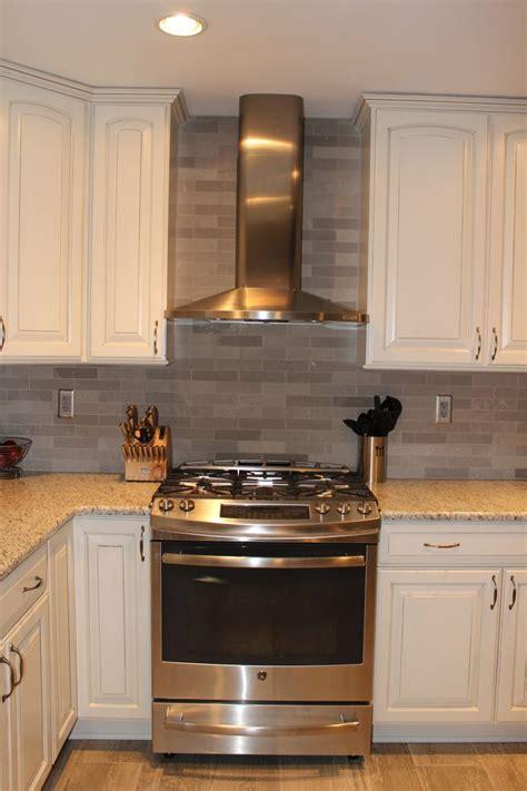 range  chimney hood images google search kitchen