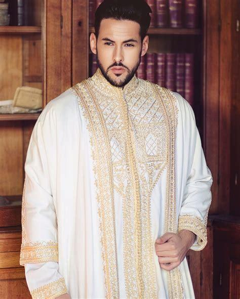 costume homme mariage 2017 algerie boutique de location jabador homme pour mariage caftan maroc