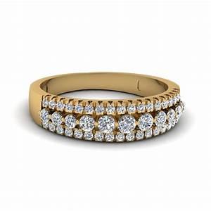 wedding rings custom rings cheap custom jewelry cheap With custom design wedding ring