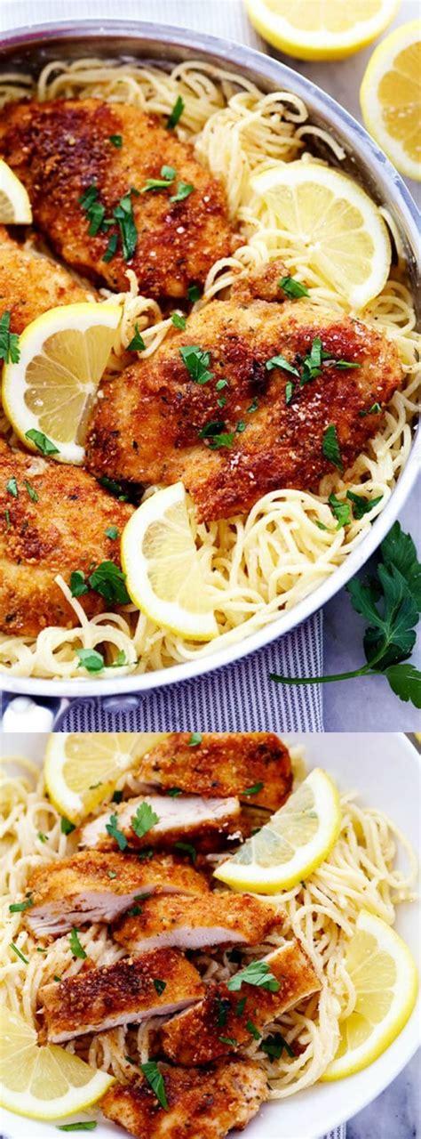 ideas  food  pinterest hd  simple