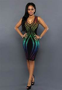 Popular Color Changing Dress-Buy Cheap Color Changing ...