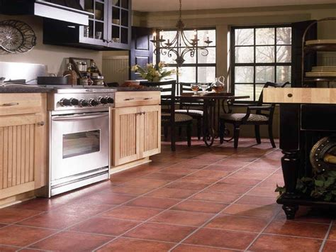 pergo flooring in kitchen pergo kitchen flooring wood floors