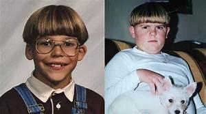 25 Super QuotBowlquot Haircuts GALLERY WorldWideInterweb