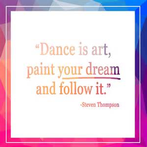 rockettes tickets 12 inspirational quotes the radio city rockettes