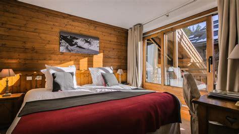 hotel chambres communicantes les chambres hôtel le mérilyshôtel spa le mérilys