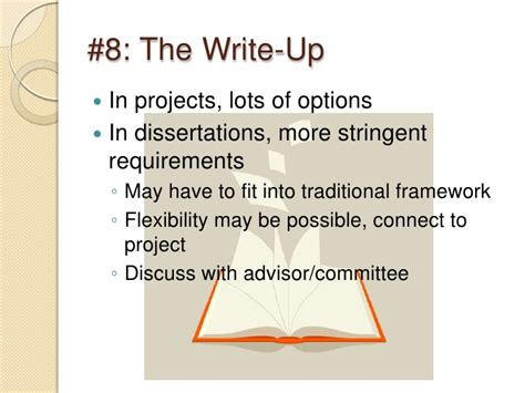 Importance of strategic planning in business how to start an event planning business pdf qualitative research proposals pdf problem solving in project management pdf