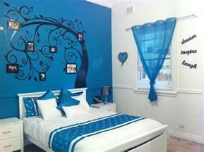 blue bedroom ideas blue bedroom decorating ideas for