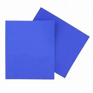 Reparation Toile De Tente : achetez 10t patch it blue kit de r paration de tente auto collant bleu de 10t outdoor ~ Melissatoandfro.com Idées de Décoration
