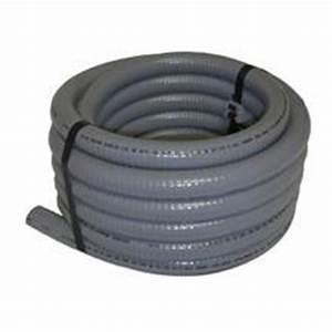 Global 8040 Sealproof UL Type B Flexible, Nonmetallic ...