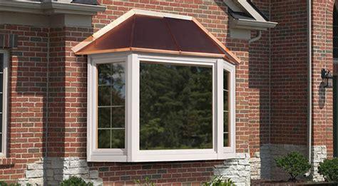 vinyl replacement window styles stanek replacement windows