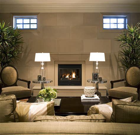 fireplace mantels  surrounds