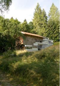 haimerl architekt haus im bayerischen wald pur mit haimerl architektur und architekten news