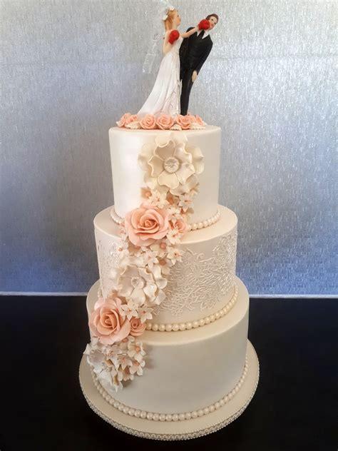 wedding cakes exquisite cakes