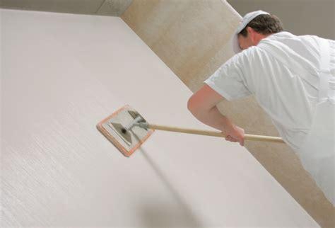kalk zement putz auftragen kalk zement putz filzen h 228 user immobilien bau