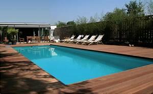 Wieviel Liter Passen In Einen Runden Pool : das richtige material f r die terrasse finden von hornbach ~ Orissabook.com Haus und Dekorationen