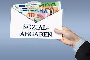 Steuern Berechnen 2014 : r ckkehr zur gkv abfindung nach k ndigung steuern freibetrag weg was bleibt ihnen ~ Themetempest.com Abrechnung