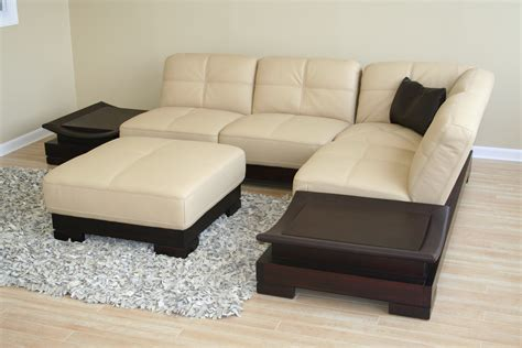 small scale sectional sofa recliner small scale leather sectional sofas hereo sofa