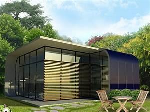 bureau de jardin marie claire With bureau de jardin design