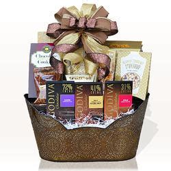 latest new gift baskets for christmas gift baskets gift basket price manufacturers suppliers