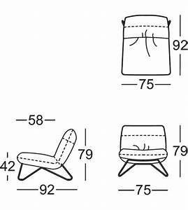 Rolf Benz 394 : 394 rolf benz fauteuil milia shop ~ Eleganceandgraceweddings.com Haus und Dekorationen