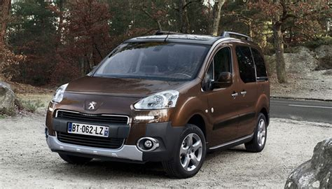 Top 10 Seven Seater Cars