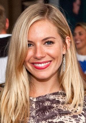 Sienna Miller's Skin Secret? | Allure