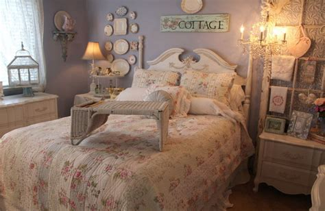 shabby chic bedroom ideas 20 shabby chic bedroom ideas
