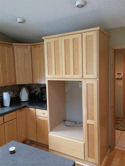 Valley Custom Cabinets   custom cabinets hudson