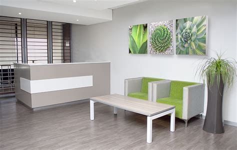 transnet corporate offices carlton center johannesburg