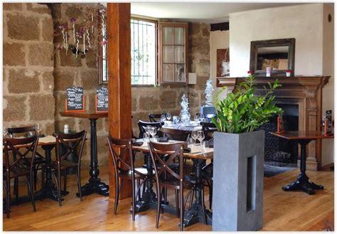 en cuisine brive la gaillarde en cuisine un restaurant du guide michelin 19100 brive